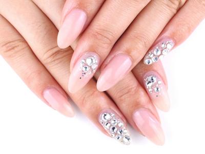 ネイルサロンS-nailイメージ